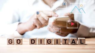 2021年8月,傲融云客SCRM推出会展企业观众邀约新营销解决方案